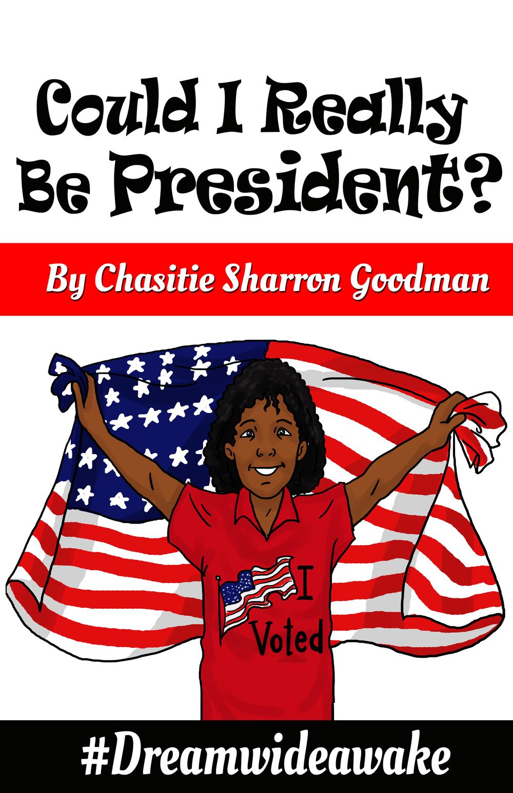 http://store.bookbaby.com/book/chasitiesgoodman