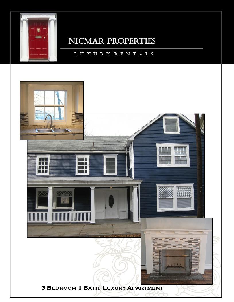 NicMar Luxury Rentals 1 Pic1.jpg