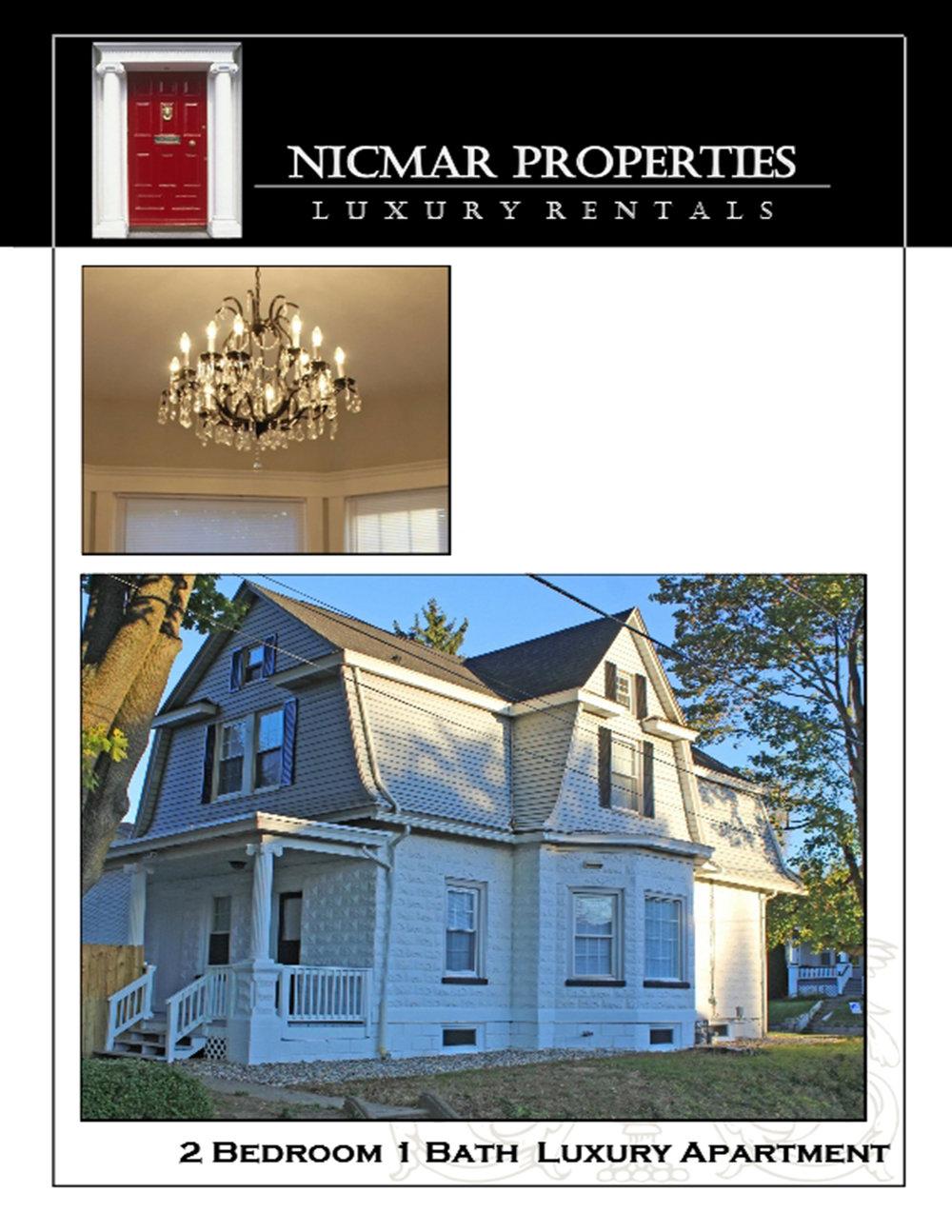 NicMar Luxury Rentals 13 Pic01.jpg