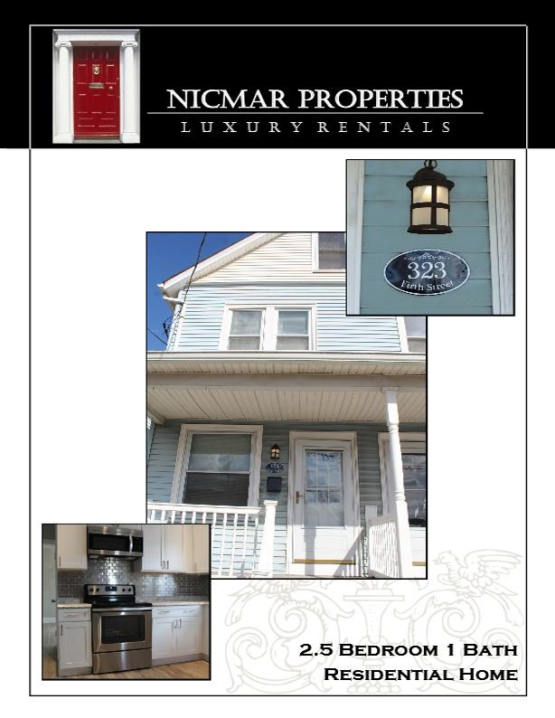 NicMar Luxury Rentals 10 Pic01.jpg