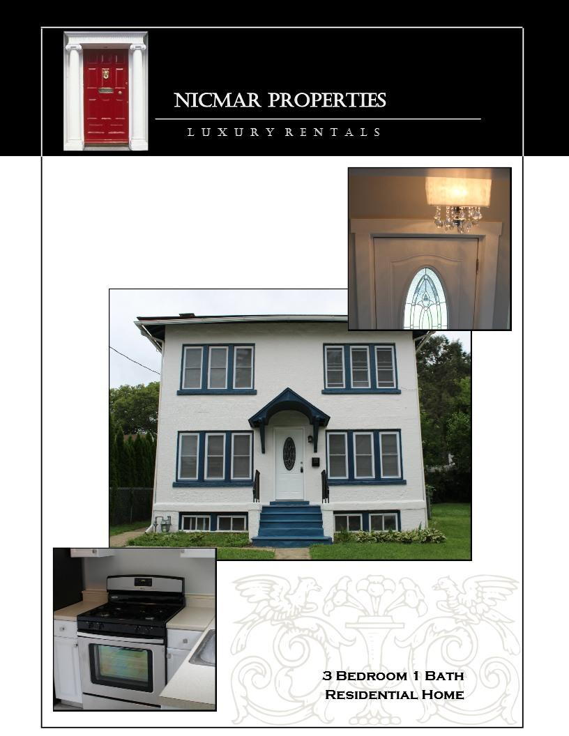 NicMar Luxury Rentals 5 Pic00.jpg