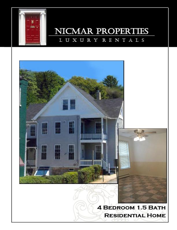 NicMar Luxury Rentals 12 Pic01.jpg