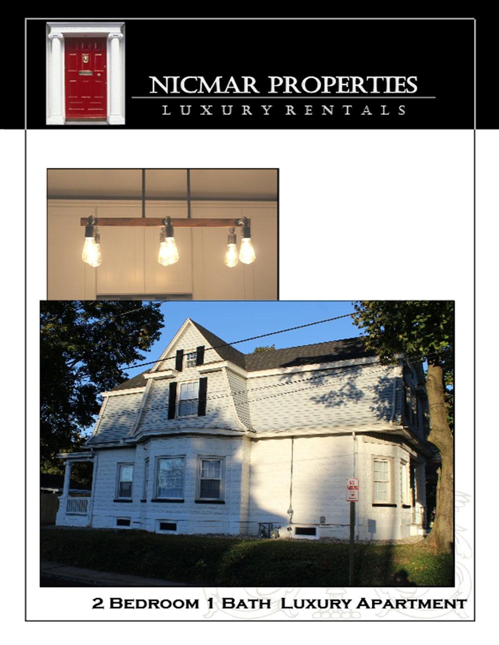 NicMar Luxury Rentals 14 Pic01.jpg