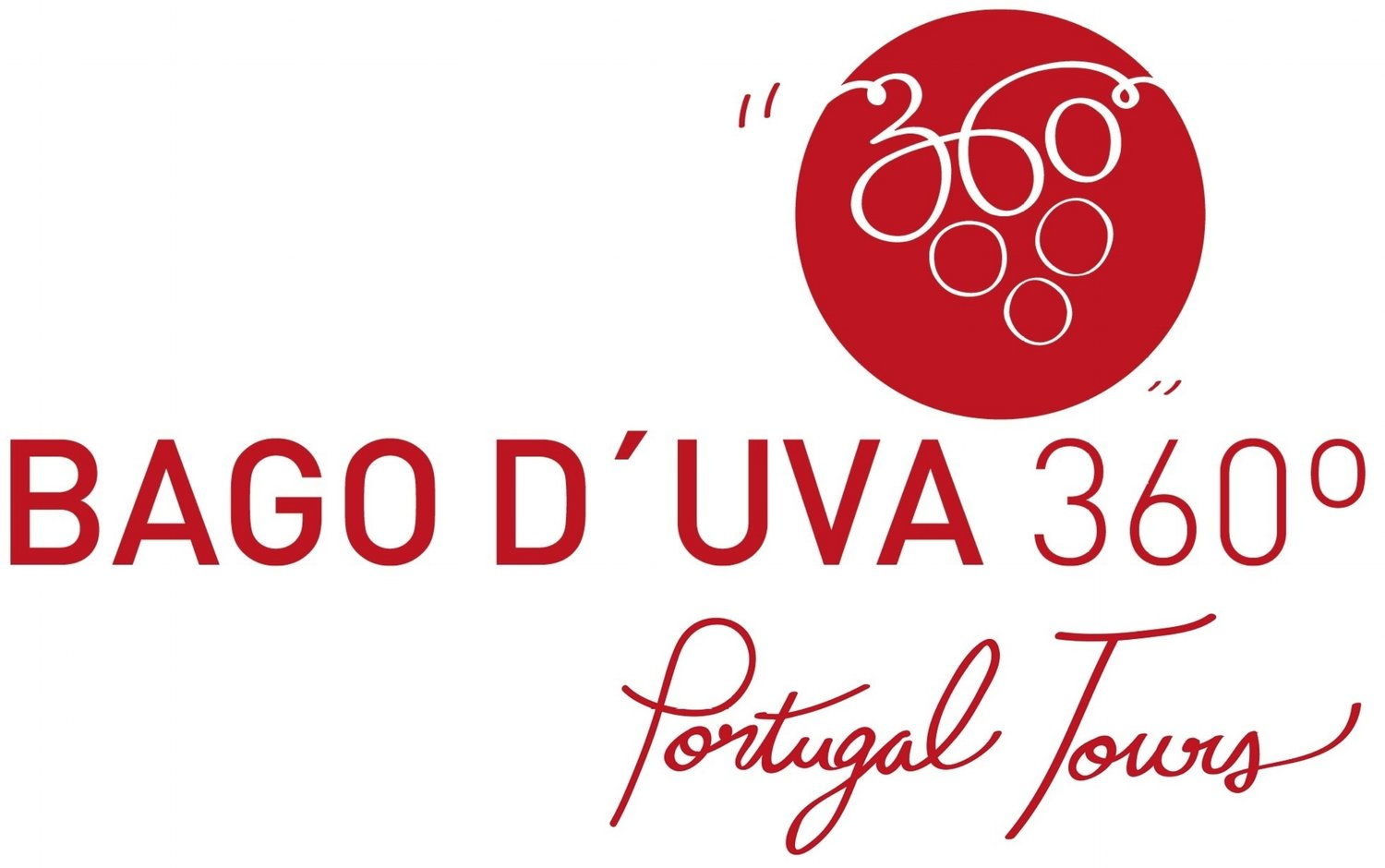 Wine & Food Tours in Portugal | Bago D'Uva 360º
