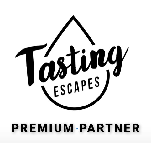 tasting escapes.jpg
