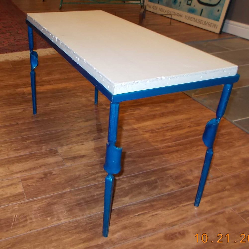 cement-table.jpg