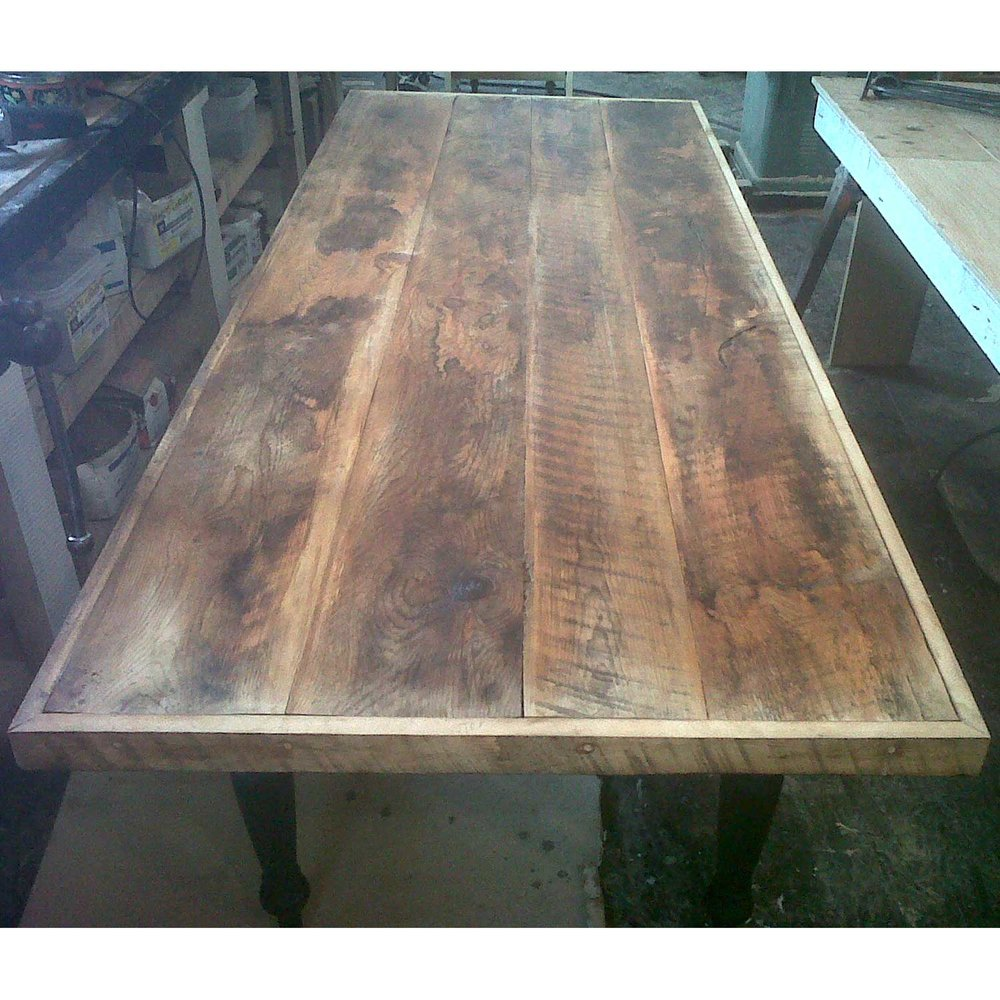 barnboard-table.jpg