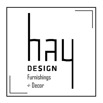 www.haydesign.ca