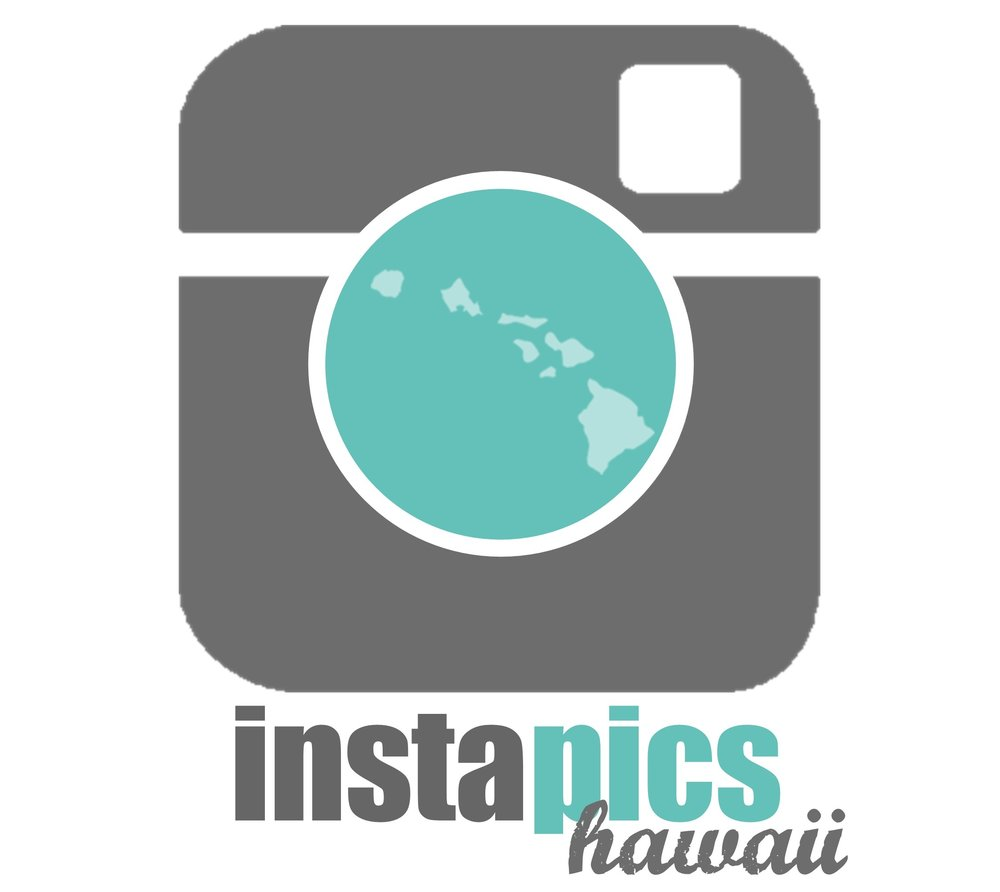 instapics logo.jpg