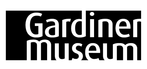 Gardiner Museum Ceramic Sculpture Competition
