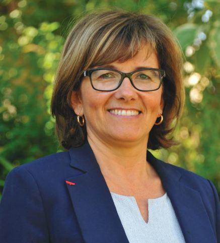 d02a7bdebe2 Libérer les PME pour créer de la richesse et de l emploi par Valérie ...
