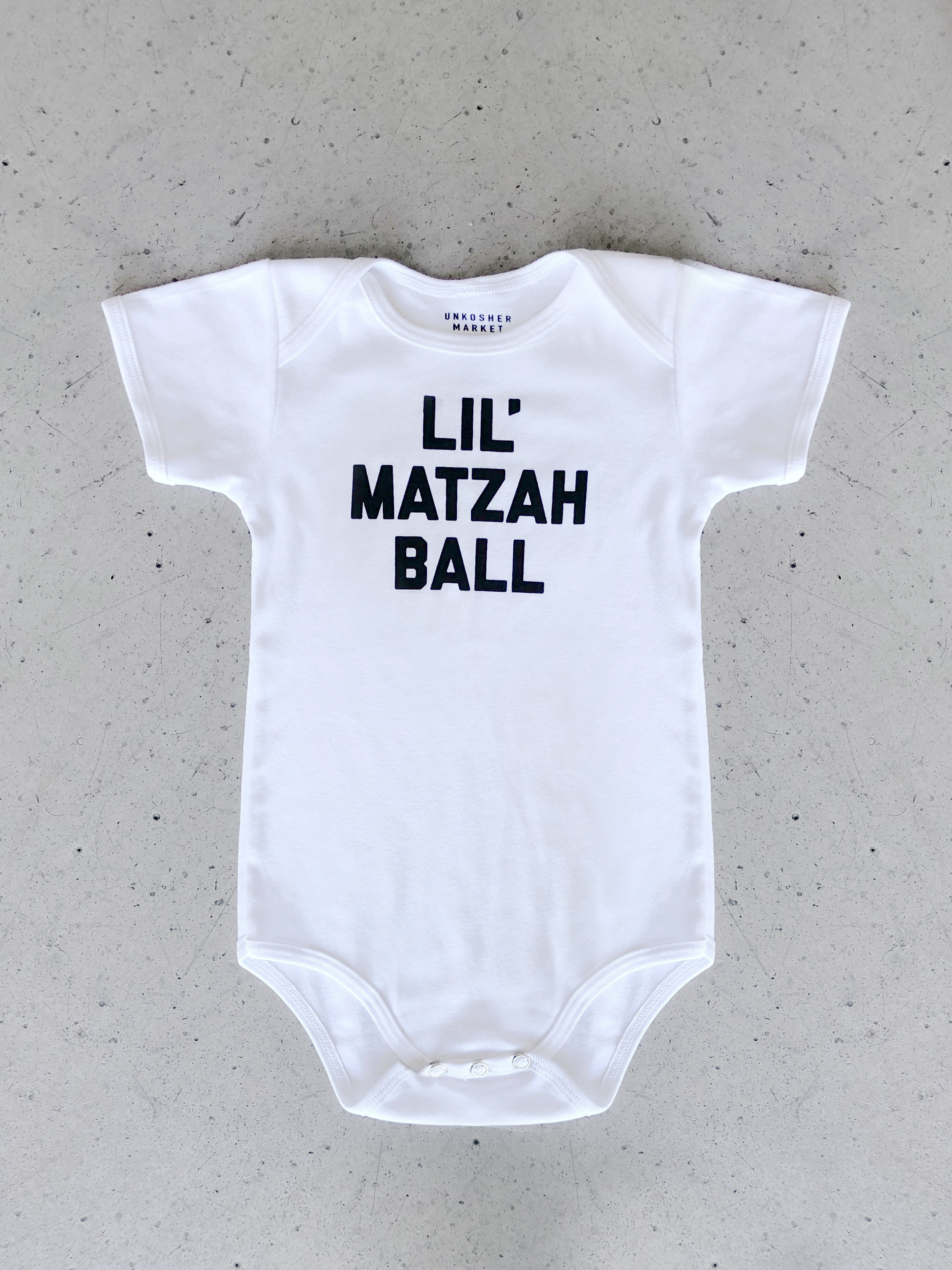 98e8b2bc7 Amazon: Baby Registry