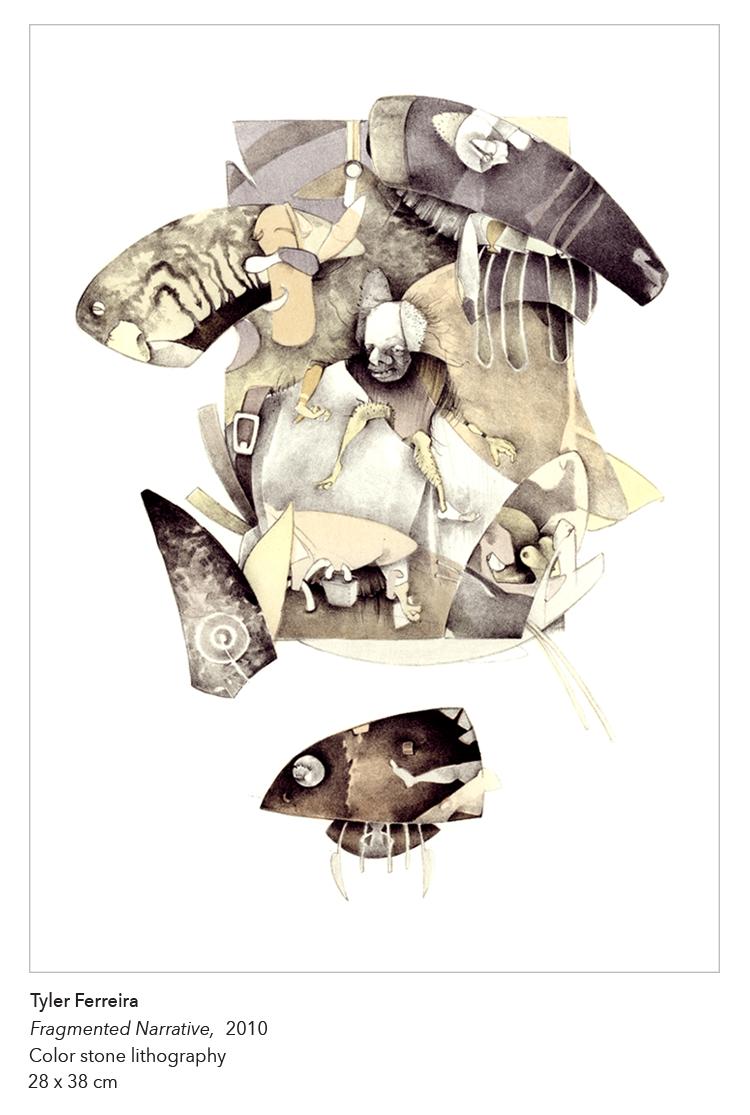 Fragmented Narrative_2.png