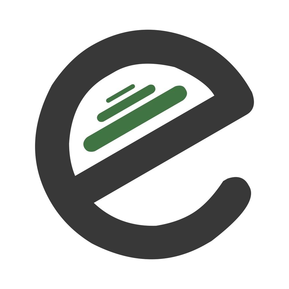 EmbraceHearing_LogoMark.jpg