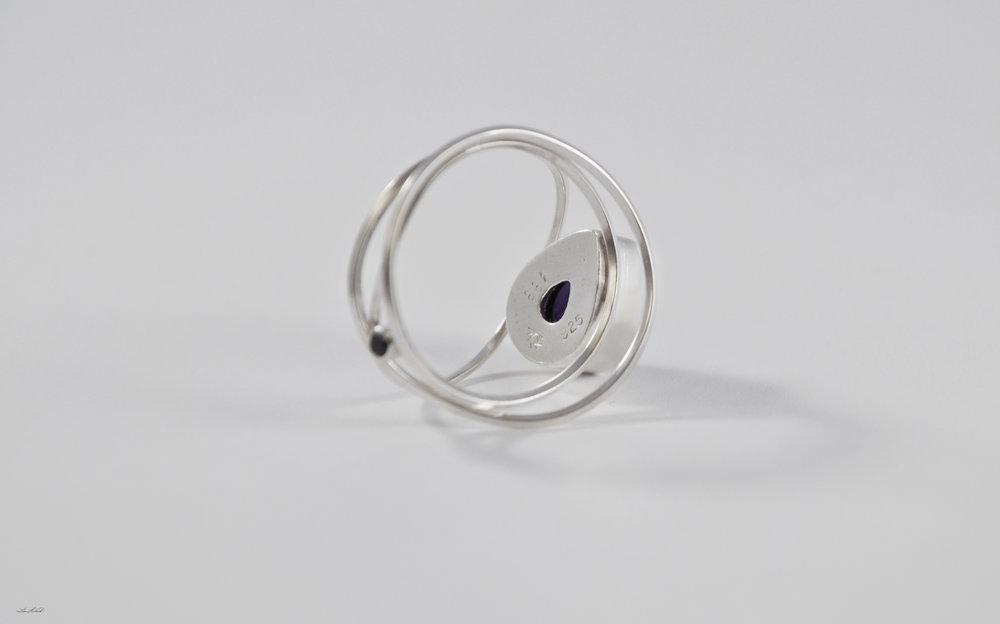Liz's ring_4.jpg
