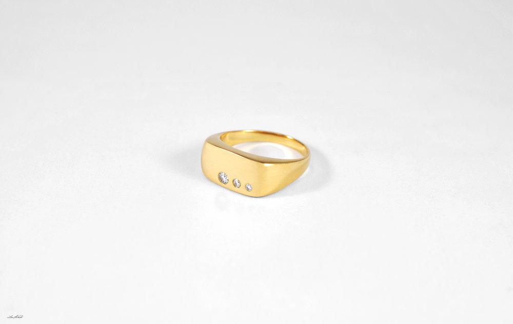 gold SR1_2--.jpg