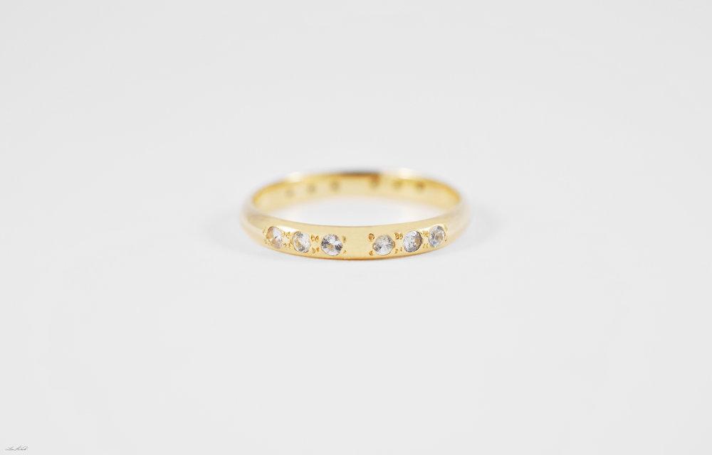 ring2_white.jpg
