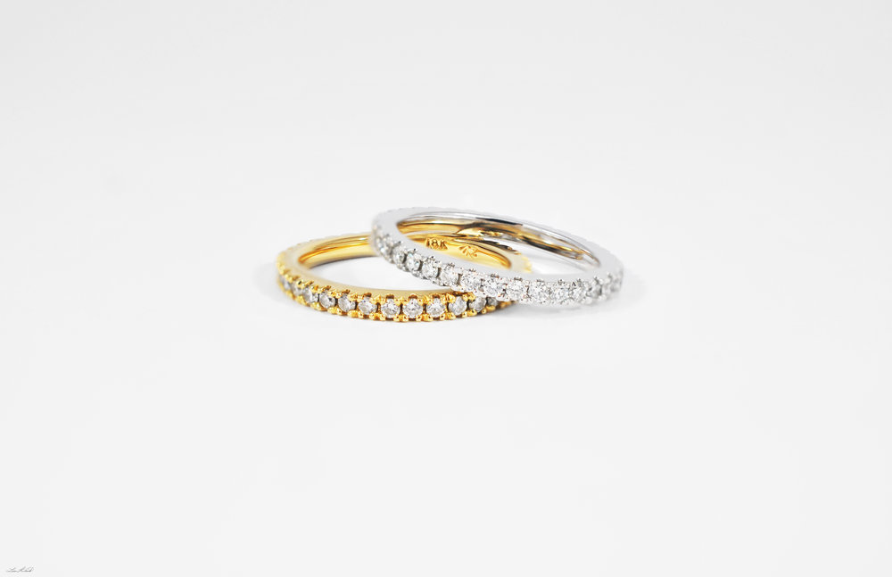 y&w_eternity bands_2.jpg