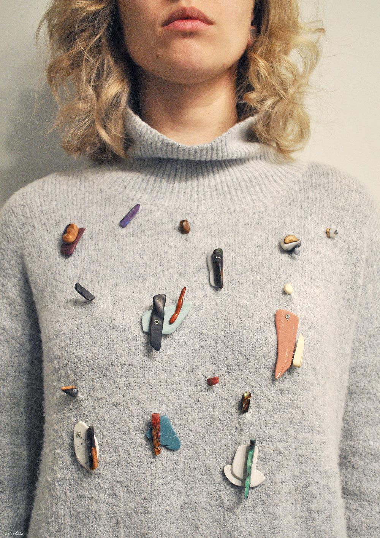 wearing Wzór_Lisa Krulasik.jpg