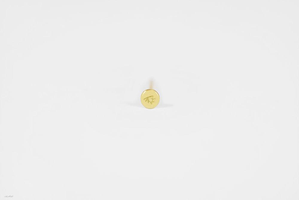 gold logo stud.jpg
