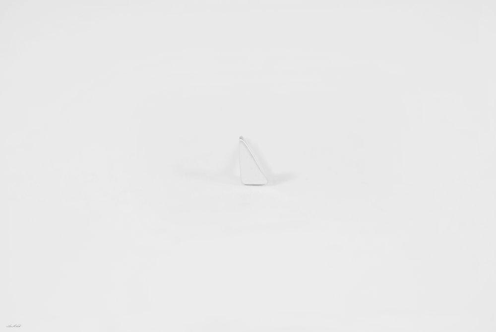 silver triangle stud.jpg
