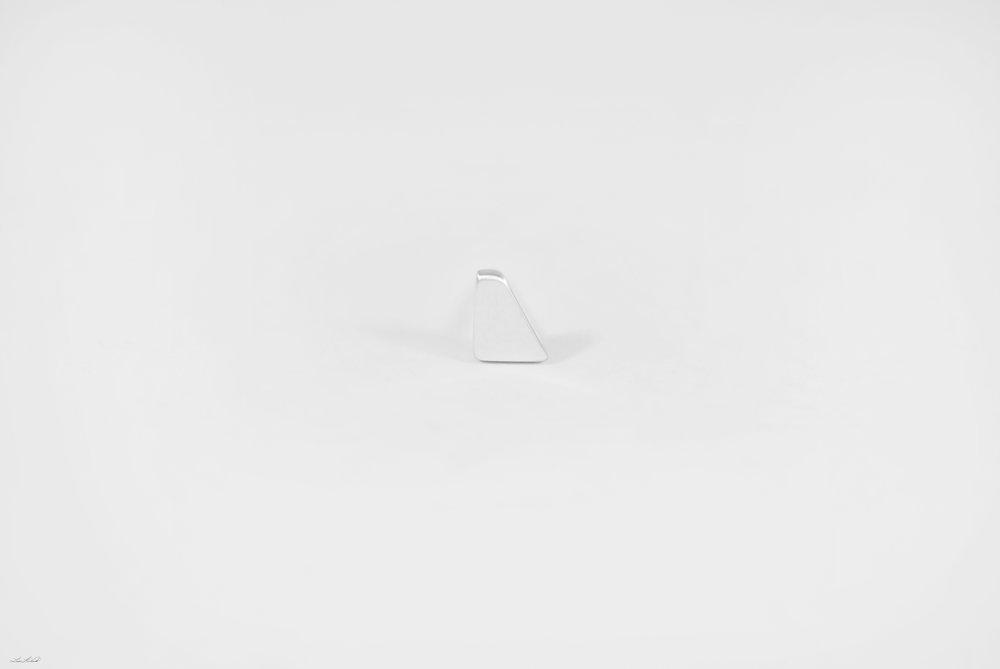 silver rhombus stud.jpg