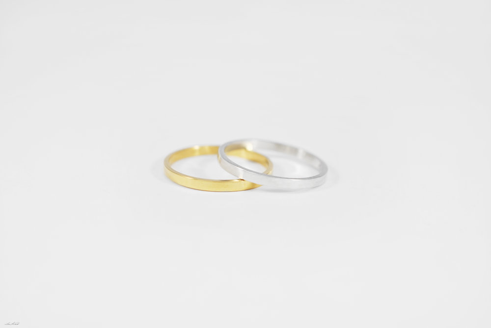 silver & gold rect. rings.jpg