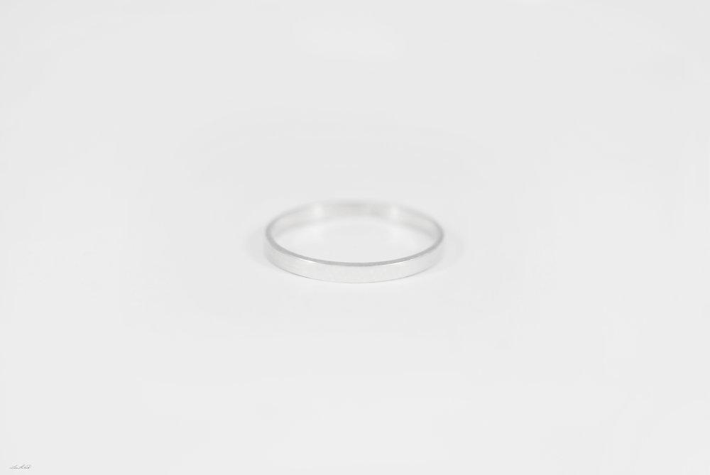 silver rect. ring.jpg