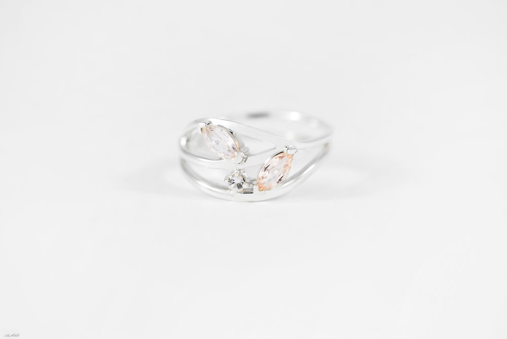 marquise ring-pink.jpg