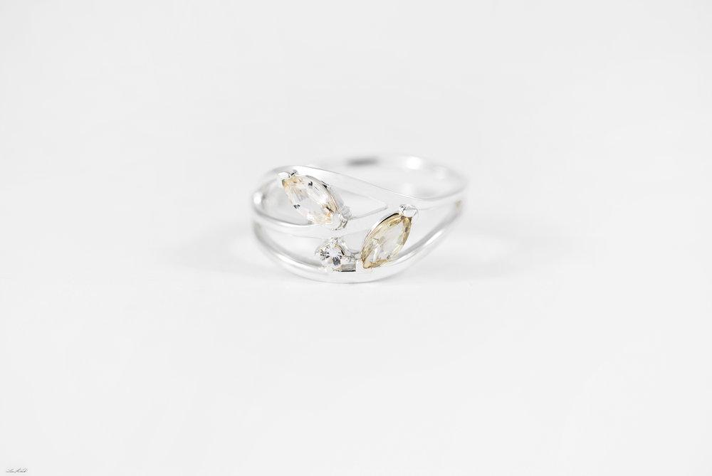 Lauren's marquise ring.jpg