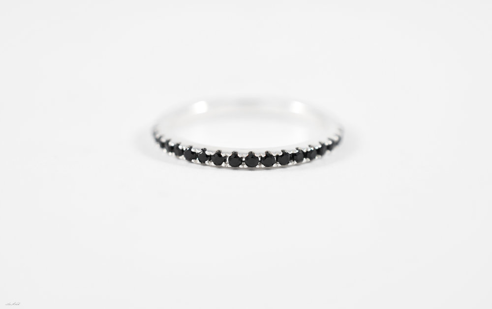 black spinel eternity band.jpg
