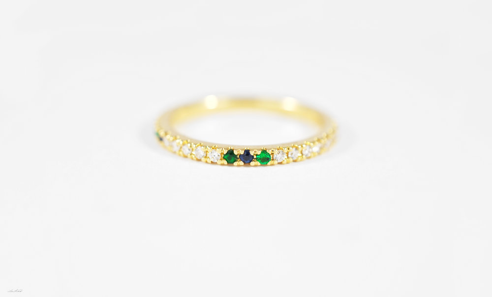 e-s-d eternity band_2.jpg