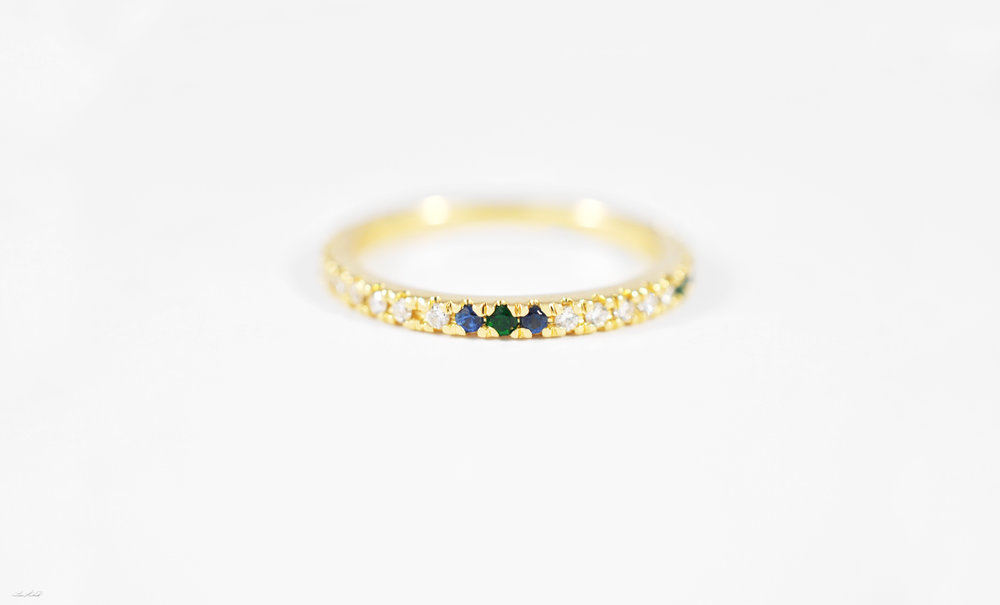 e-s-d eternity band_3.jpg