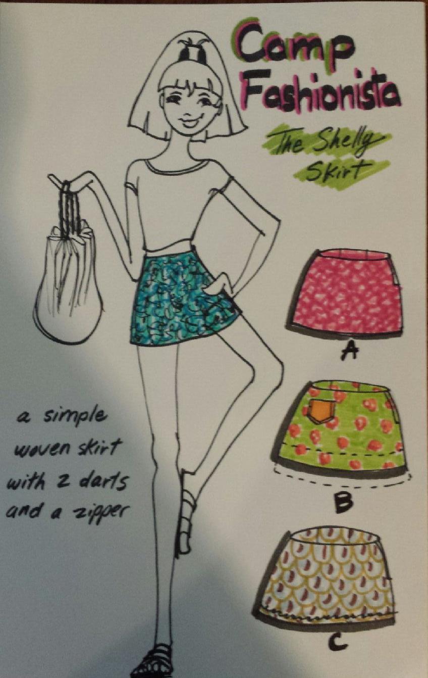 Level 2 skirt.jpg