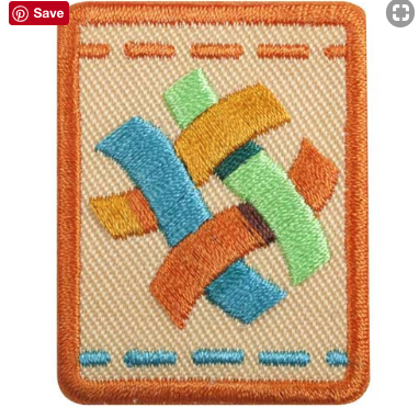 textile artist badge GS.png