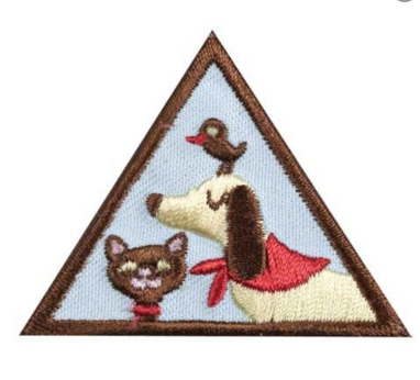 pets badge GS.png