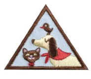 pets badge GS.png