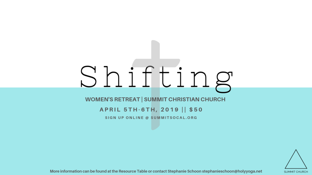 Shifting (SUNDAY LOOP) (2).png