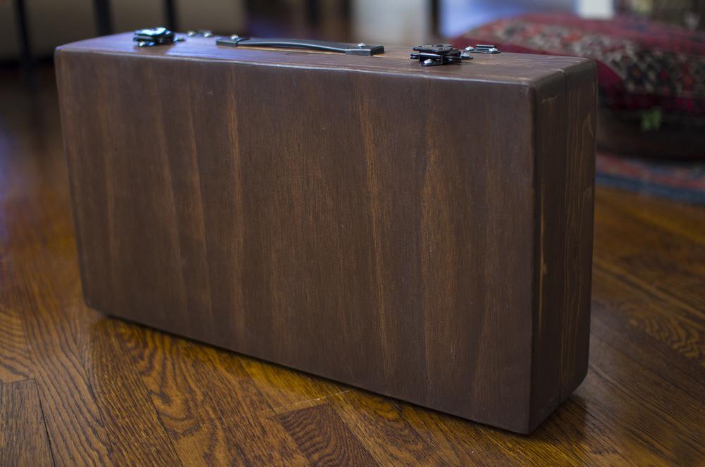 Case002b.jpg