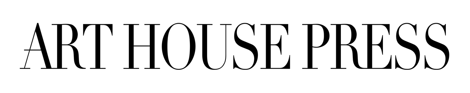 Art House Press