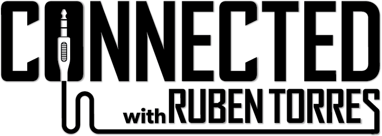 CONNECTED WITH RUBEN TORRES