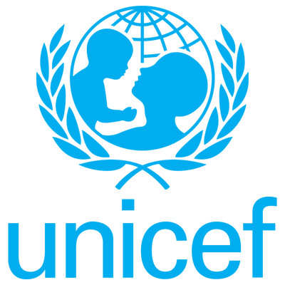 1. UNICEF.png