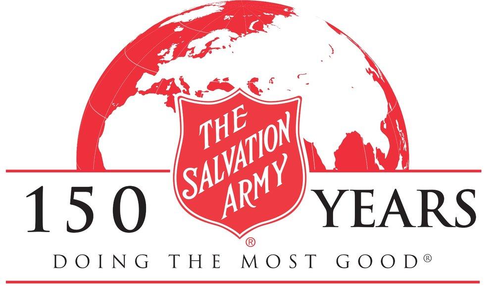 1. Salvation Army.jpg