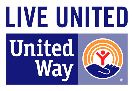 1. United Way.png