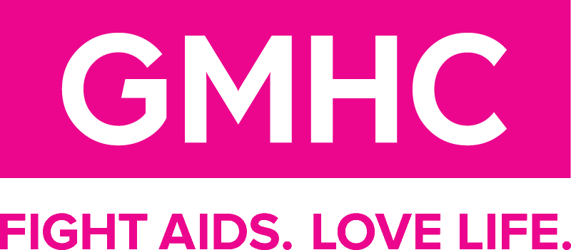 2. GMHC.png