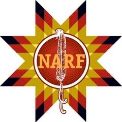 2. NARF.jpg
