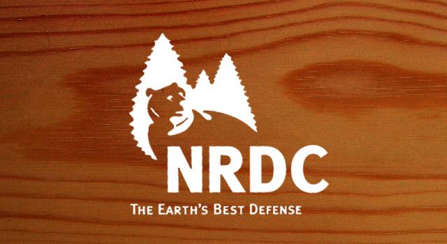 2. NRDC.jpg