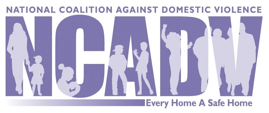 3. NCADV-logo.jpg