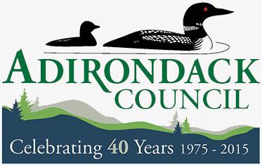 4. Adirondack Council.jpg