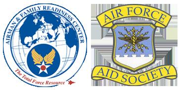 5. AFAS-AFRC.png